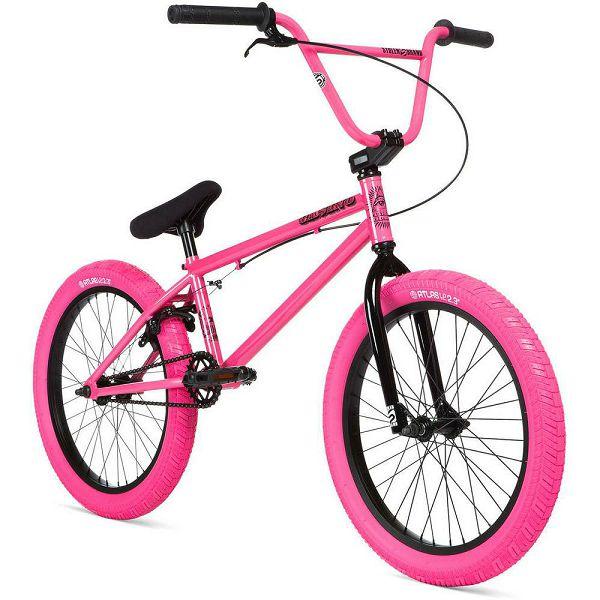 Bicikl BMX Stolen Casino 20