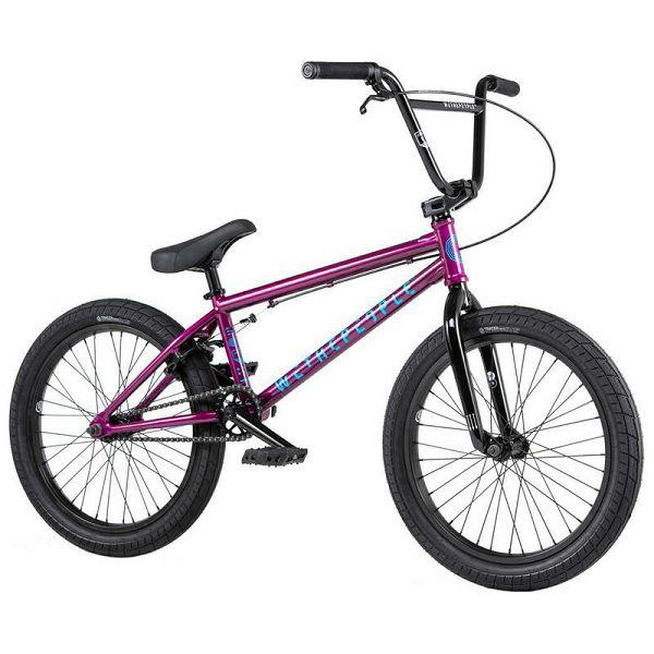 Bicikl BMX Wethepeople Curse 20