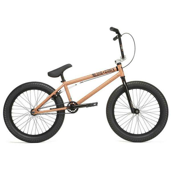 Bicikl Kink Curb 20