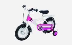 Bicikl Spartan MTB 12