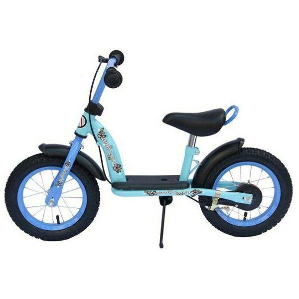 Bicikl Trainer