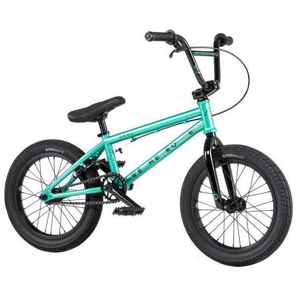 Bicikl Wethepeople Seed 16
