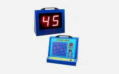 Bingo selektor Micron 2000