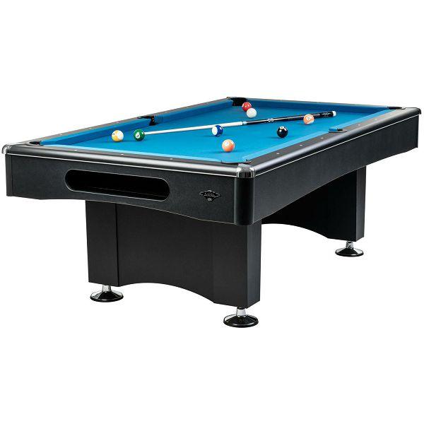 Black Pool 7 ft.