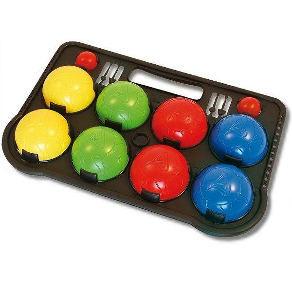 Boccia - Set 8 Balls