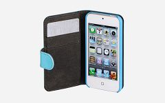 Booklet Case iPhone 4/4S 119103