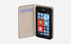 Booklet Case Nokia Lumia 530