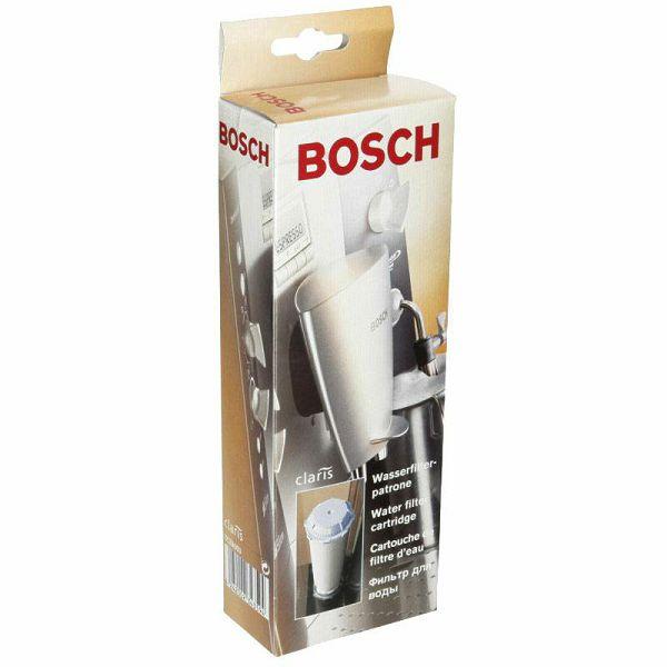 Bosch TCZ 6003 water filter
