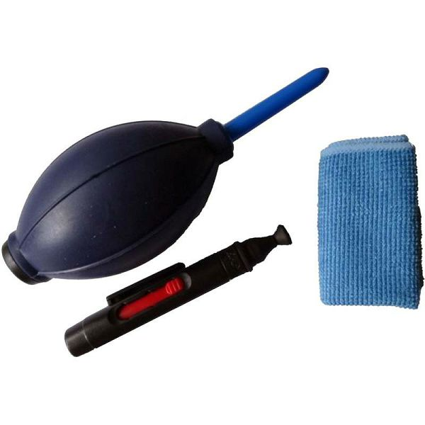 BR-LP15 Cleaning Kit
