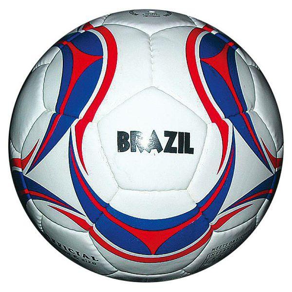 Brasil Cordley 5
