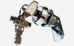 Bravica Cam Lock 22.3 mm