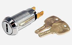 Bravica X-Lock X20-1138KD 36.4 mm