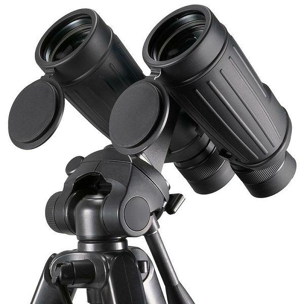 Bresser NightExplorer 7x50 Astronomy