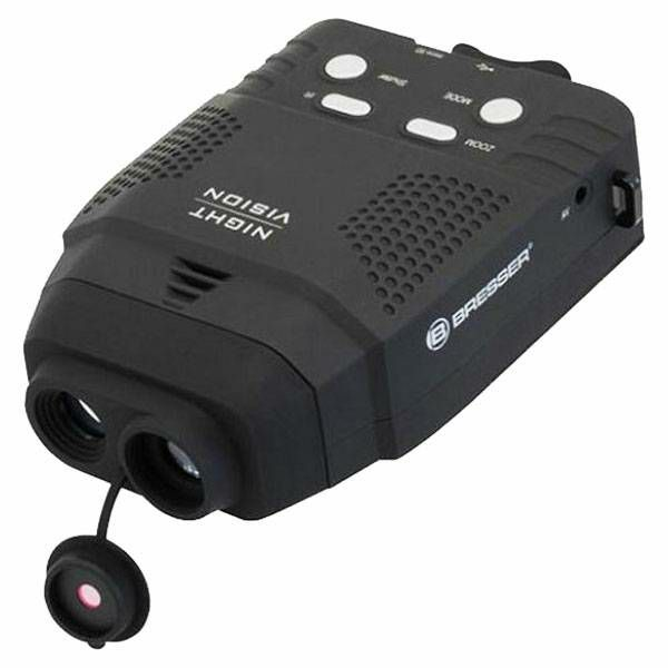 Bresser NightVision 3x14 digital