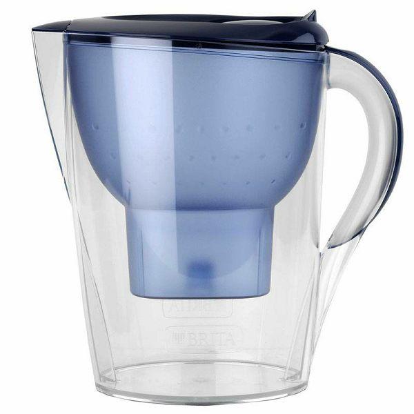 Brita Marella XL blue 3.5 l