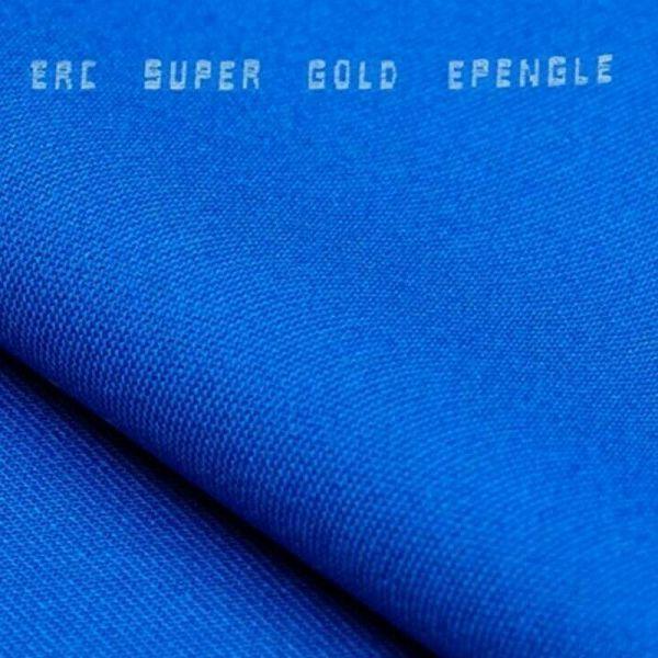 Super Gold Epengle ERC Blue 120 x 155