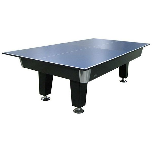 Buffalo table tennis top