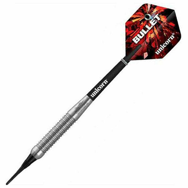 Bullet Darts Gary Anderson GA1 18 g