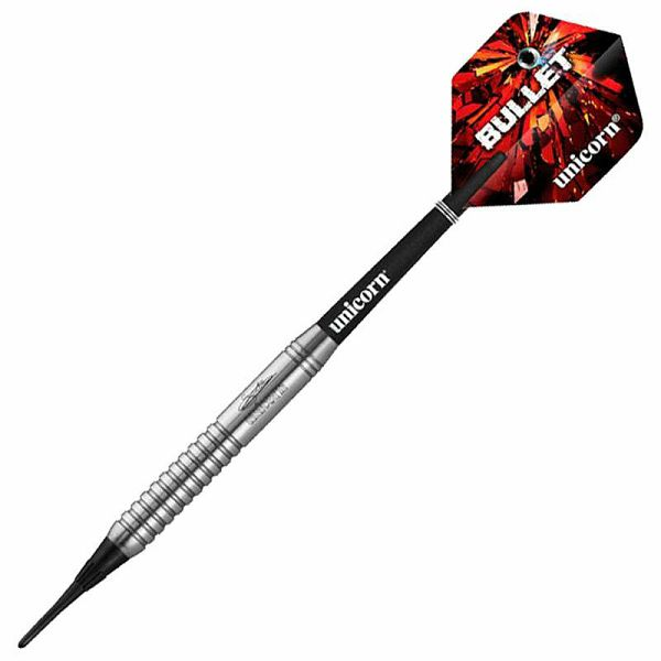 Bullet Darts Gary Anderson GA2 17 g