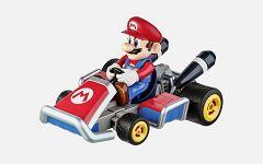 Carrera 2.4 GHz Mario Kart 7 - Mario