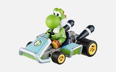 Carrera 2.4 GHz Mario Kart 7 - Yoshi