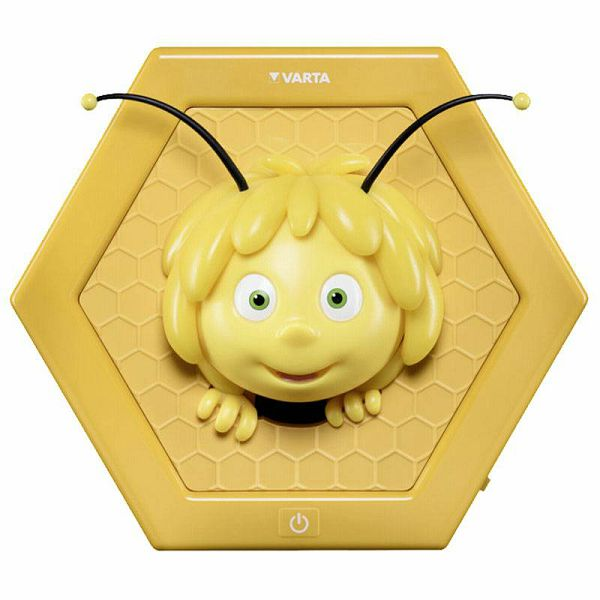 Ceiling light 3AA Maya the Bee