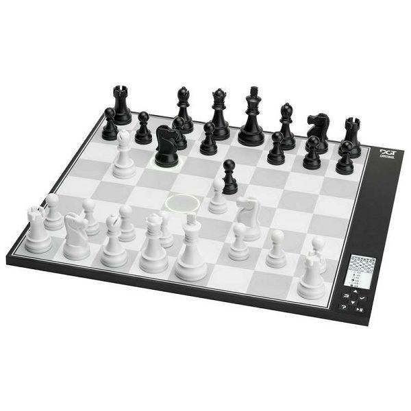 Chesscomputer DGT Centaur