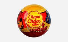Chupa Chups Suprise 90 mm - 375 komada