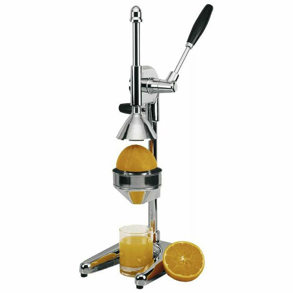 Citrus Juicer Profi Stainless Steel LV00139