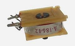 Coil A-18642
