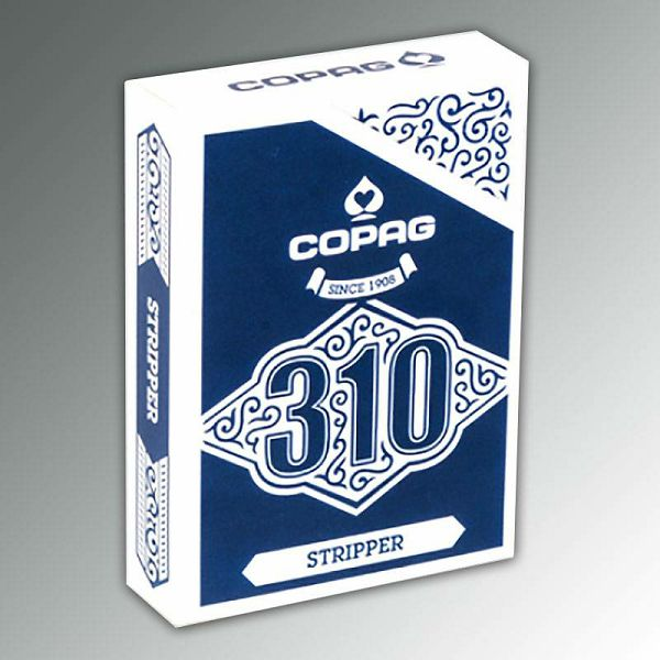 Copag 310 Stripper
