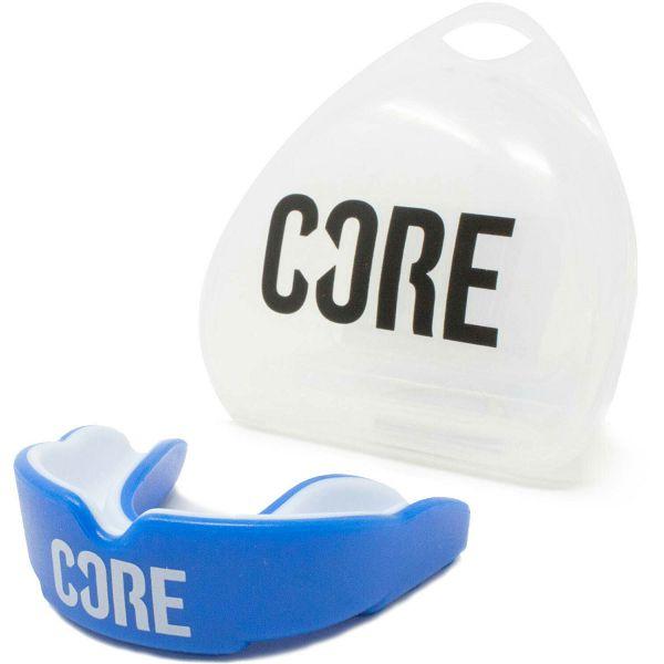 Core® Mouth Guard Blue