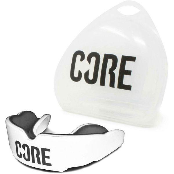 Core® Mouth Guard White