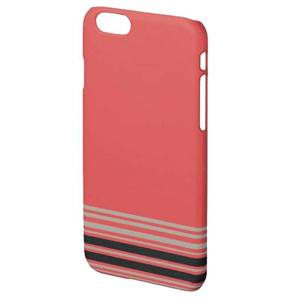 Cover Apple iPhone 6/6s Papaya 136975