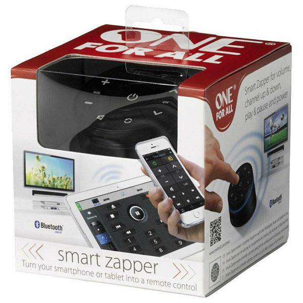 Daljinski upravljač Smart Zapper URC 8810