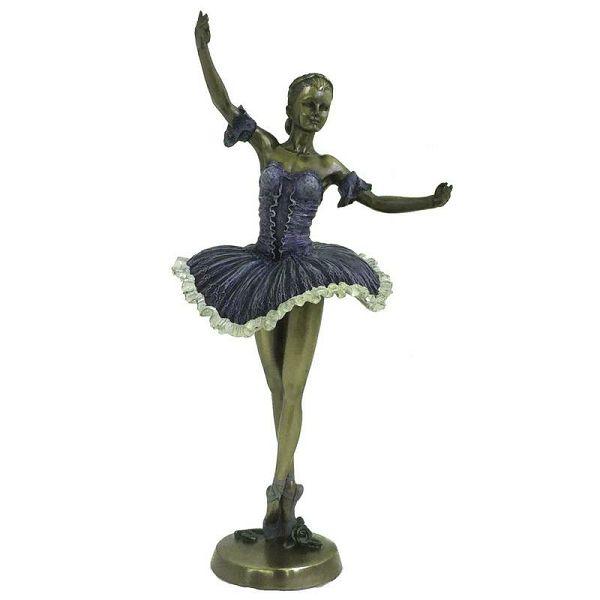 Dancer Sous-Sous
