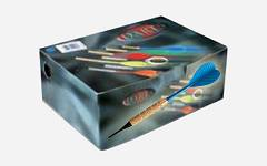 Darts HT 16 g Blue