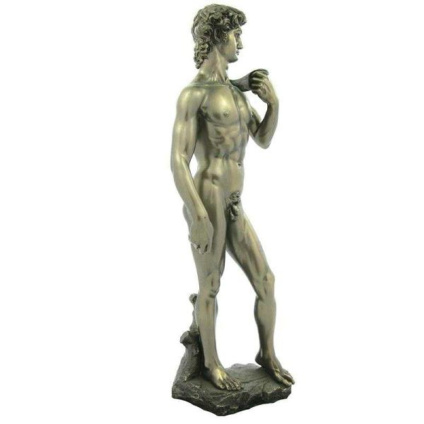 David Michelangelo 32 cm