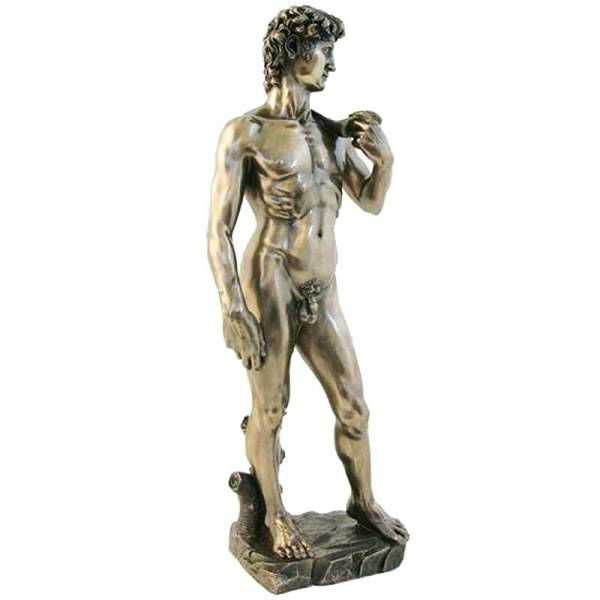 David Michelangelo 51 cm