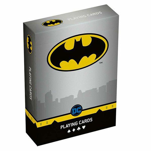 DC Super Heroes Batman
