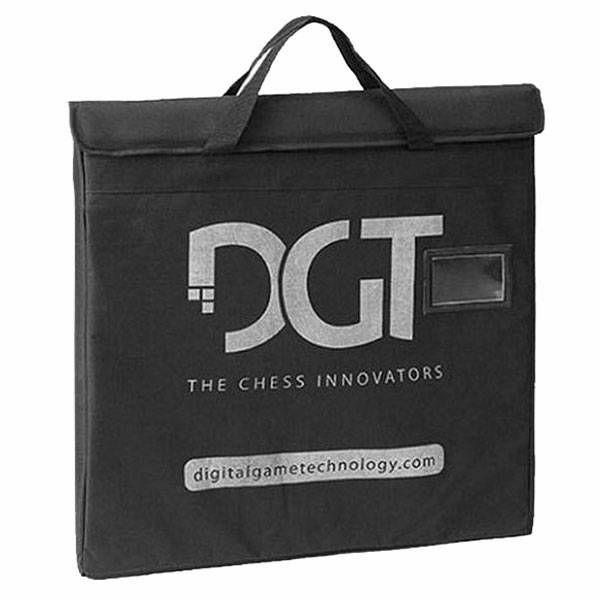 DGT e-Board torba