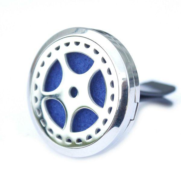 Difuzor za auto Auto Wheel 30 mm