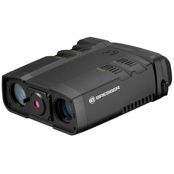 Digital Nightvision NightSpyDIGI Pro