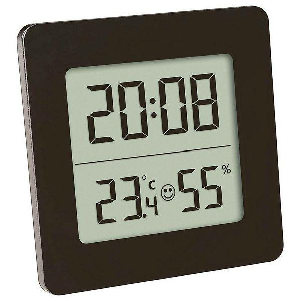 Digital Thermo Hygrometer TFA 30.5038.01