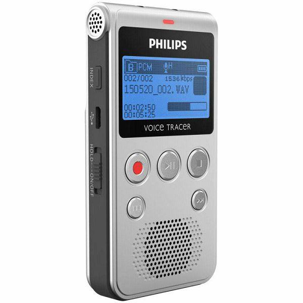 Diktafon Philips DVT 1300