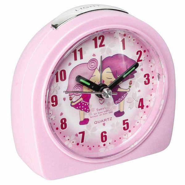 Dječji sat TFA 60.1004 alarm clock
