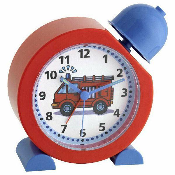 Dječji sat TFA 60.1011.05 alarm clock