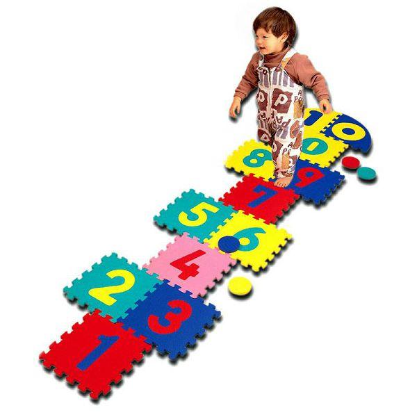 Dječji set za igru