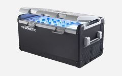 Dometic CoolFreeze CFX 100 AC/DC