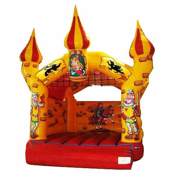 Dvorac Aladin